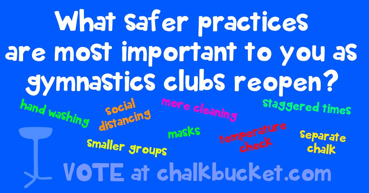 chalkbucket image.png