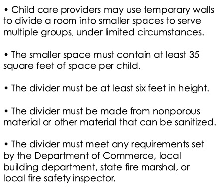 Child Care Dividing Rooms Rules.jpg