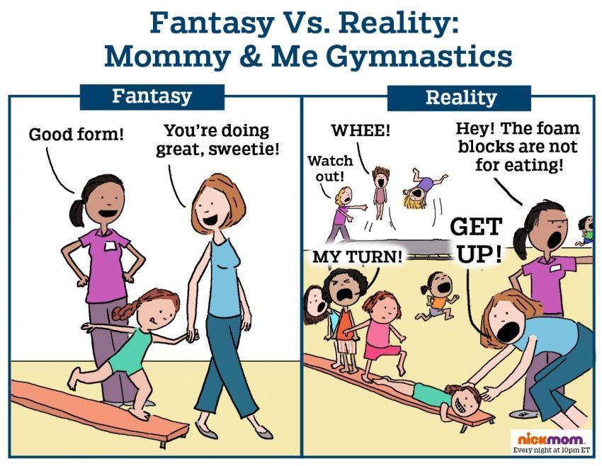 fantasy_vs_reality_gymnastics_dfb64_x2uvz.jpg
