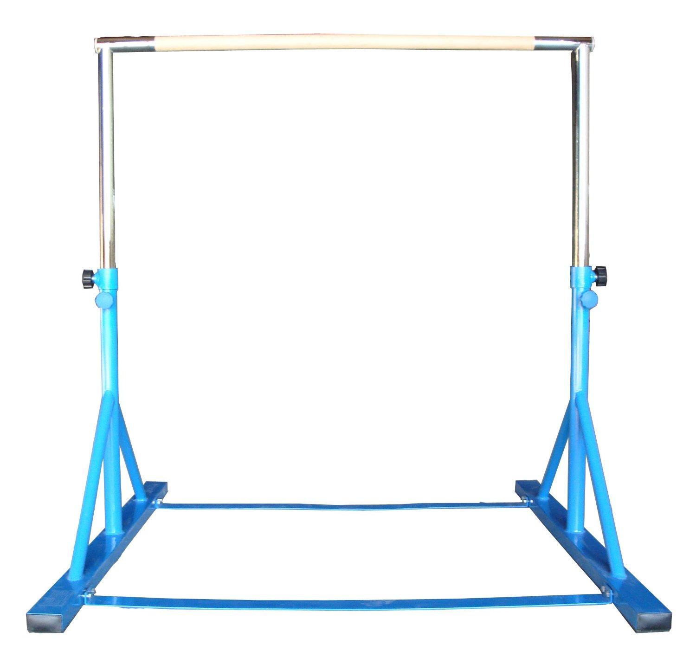 Gymnastics Bars.jpg