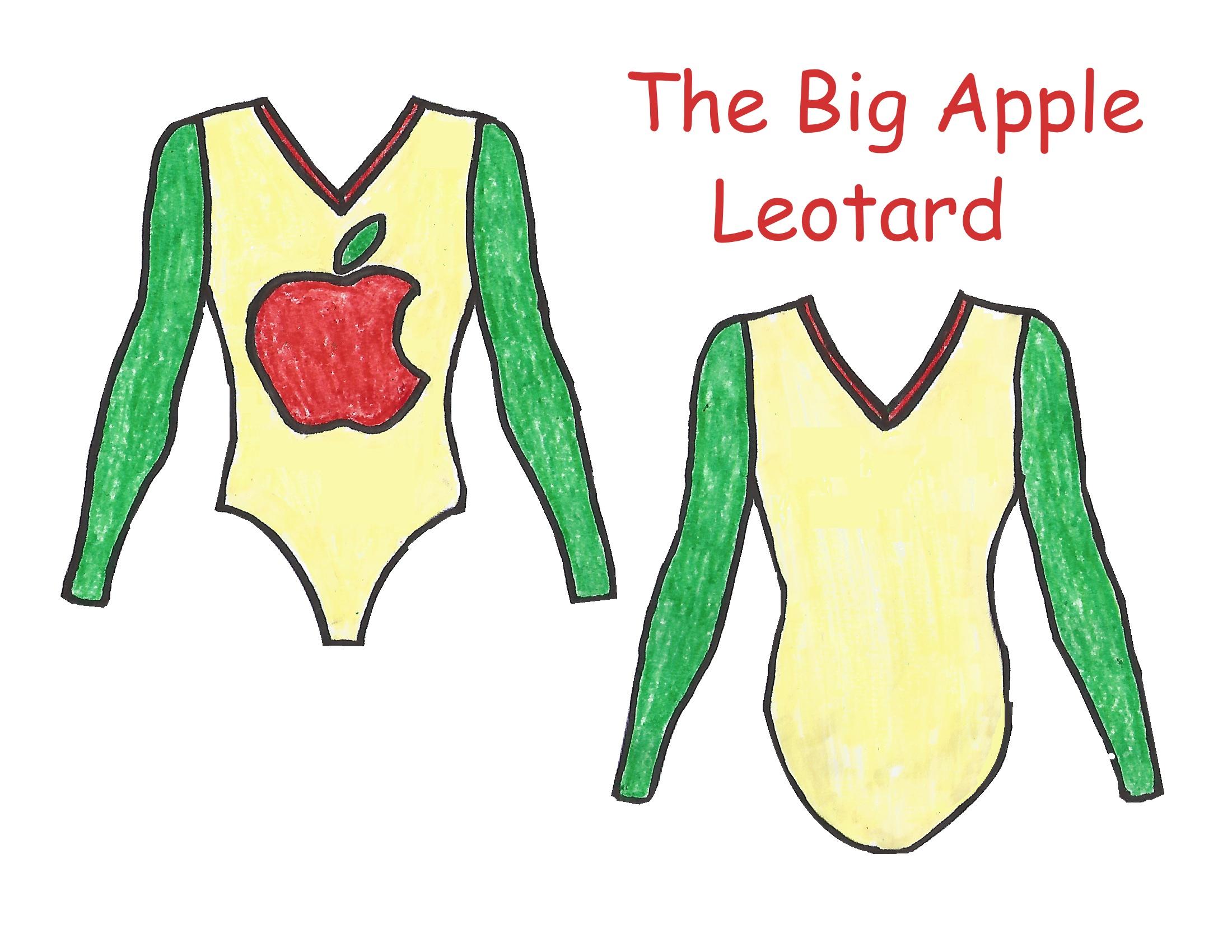 my big apple leotard.jpg
