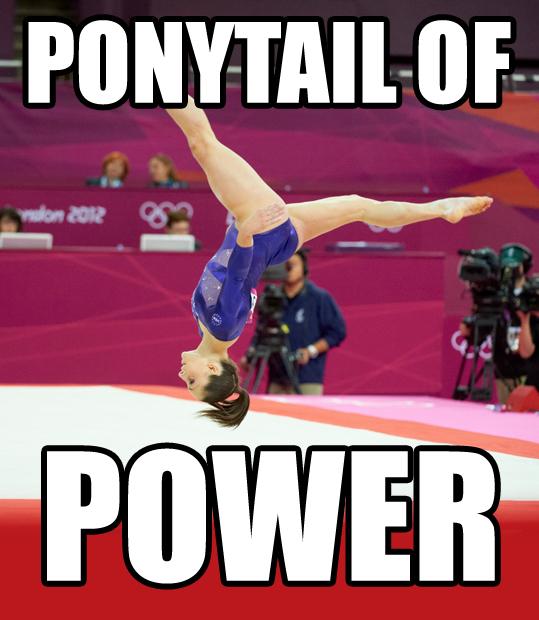 Olympics3_559_073012.jpg