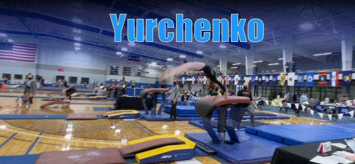 yurchenko.jpg
