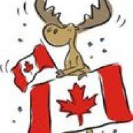 Canadian_gym_mom