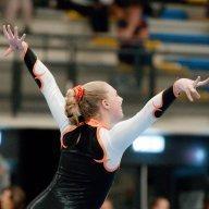 Jard.the.gymnast