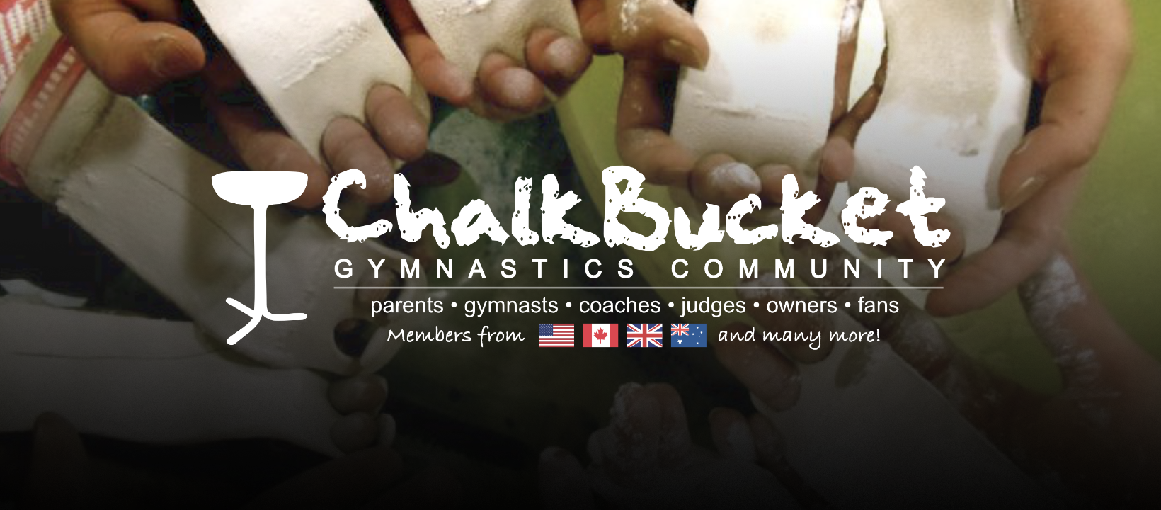 www.chalkbucket.com